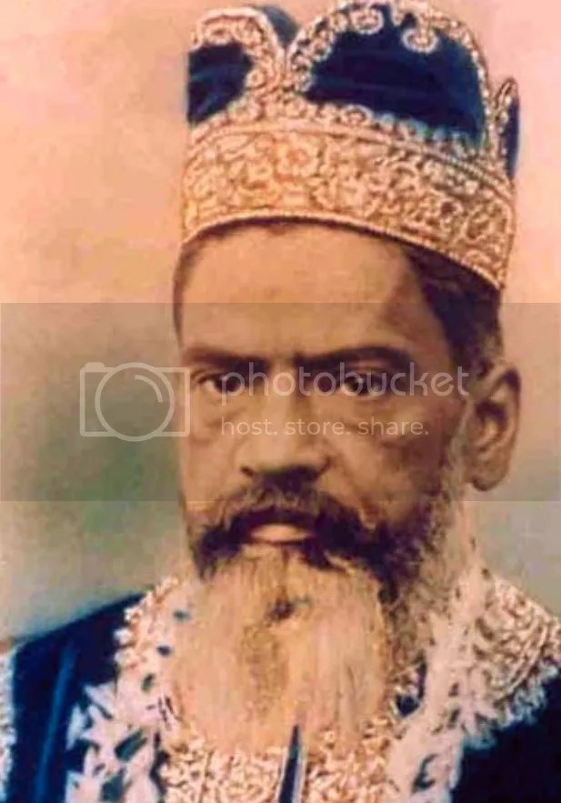 LalaJiMaharajBG-1-1.jpg