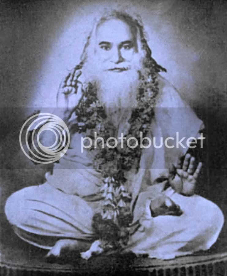 SantidasajiMaharajaSahebaBG-1.png