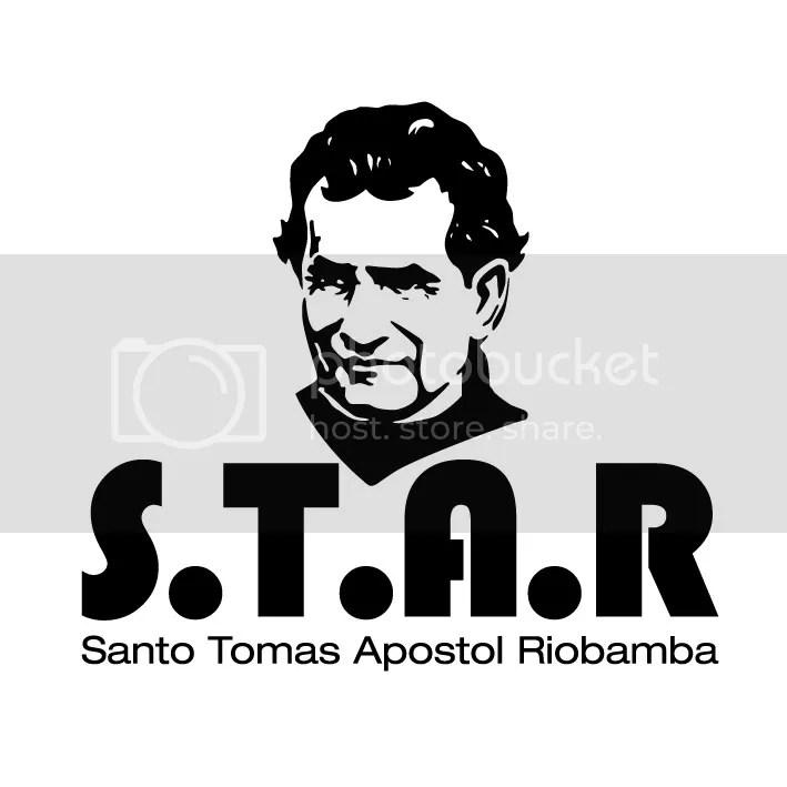Don Bosco Graphics, Pictures, & Images for Myspace Layouts