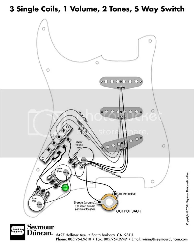 medium resolution of strat wiring diagram 62 wiring diagrams structure fender 57 62 pickups wiring diagram fender 62 stratocaster wiring diagram