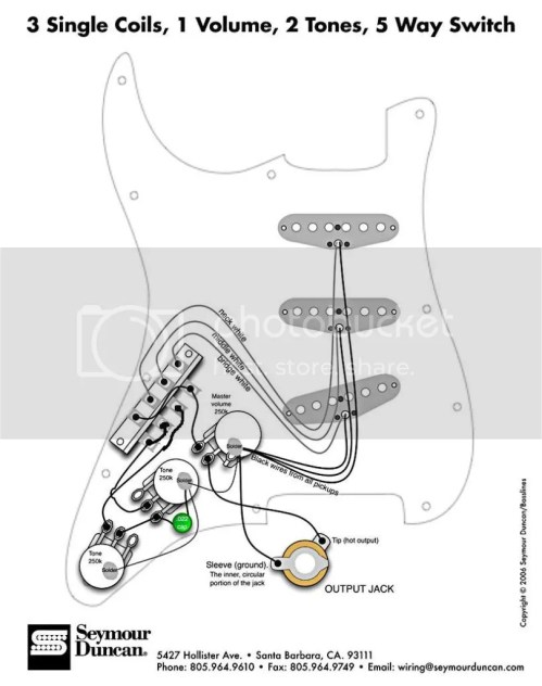 small resolution of strat wiring diagram 62 wiring diagrams structure fender 57 62 pickups wiring diagram fender 62 stratocaster wiring diagram