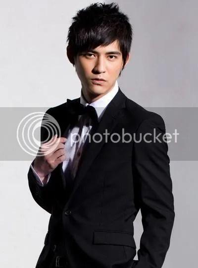 https://i0.wp.com/i254.photobucket.com/albums/hh116/shuxian_photo/photo%20gallery/zaizai63.jpg