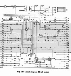 intermitantly though rover wiring diagram 301 moved permanently [ 1024 x 938 Pixel ]