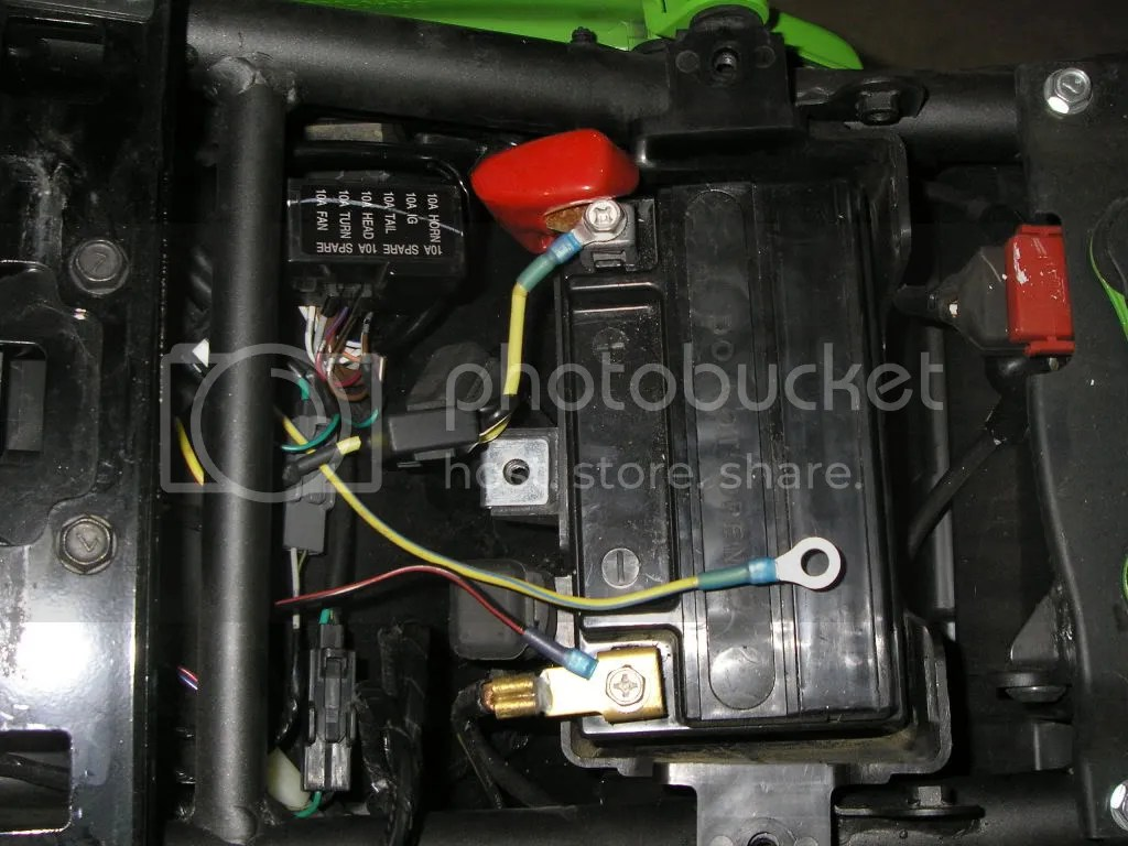 hight resolution of kawasaki 250 fuse box wiring diagram blogkawasaki ninja 250 fuse box location wiring diagram name 2008