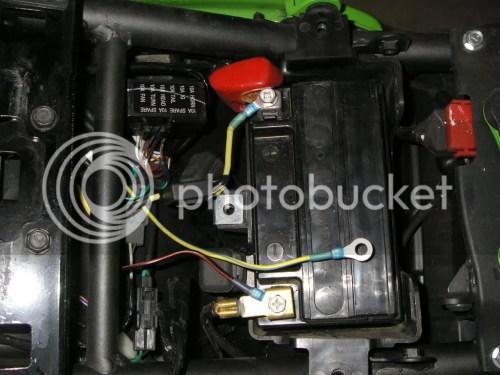small resolution of kawasaki 250 fuse box wiring diagram blogkawasaki ninja 250 fuse box location wiring diagram name 2008