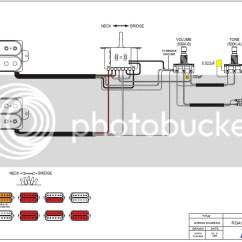 Ibanez Rg Wiring Diagram Single Phase Motor Starter 3 Way Switch Schematic Blade Schema 4