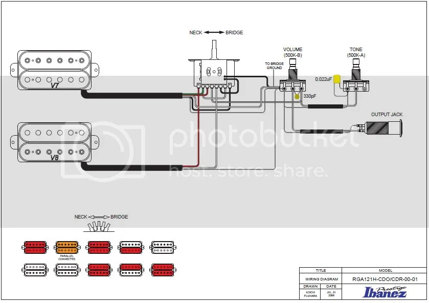 ibanez rg420 wiring diagram for heating and cooling thermostat v7 great installation of v8 rg420eg hudebn f rum rh hudebniforum cz peavey guitar diagrams hsh