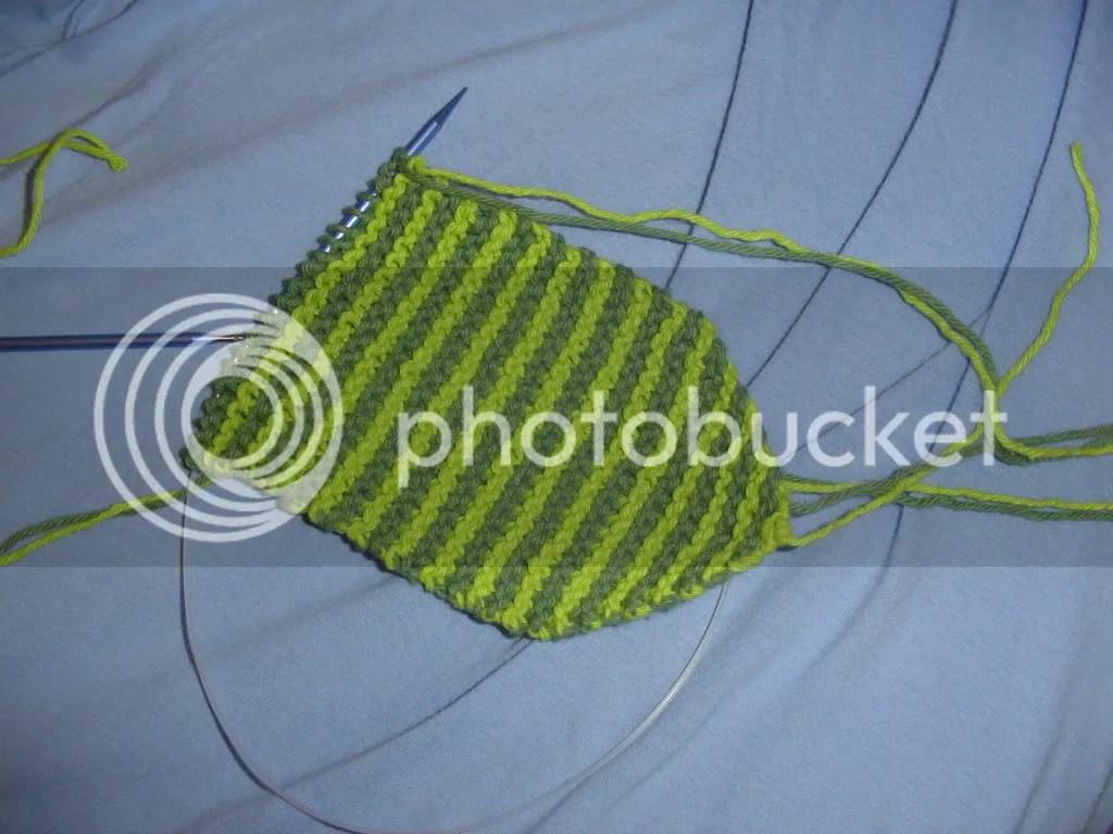 scarf | Craftykeg\'s Blog