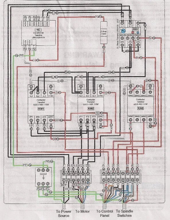 single phase two speed motor wiring diagram painless 65 mustang questions replacing an import with a baldor. diagram, and pict inside
