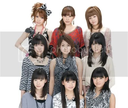 https://i0.wp.com/i254.photobucket.com/albums/hh96/Ayushamus/Morning-Musume-1.jpg