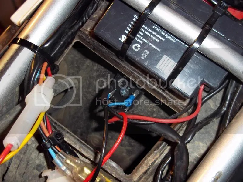 Wiring Diagram In Addition Tusk Dual Sport Kit Wiring Diagram As Well