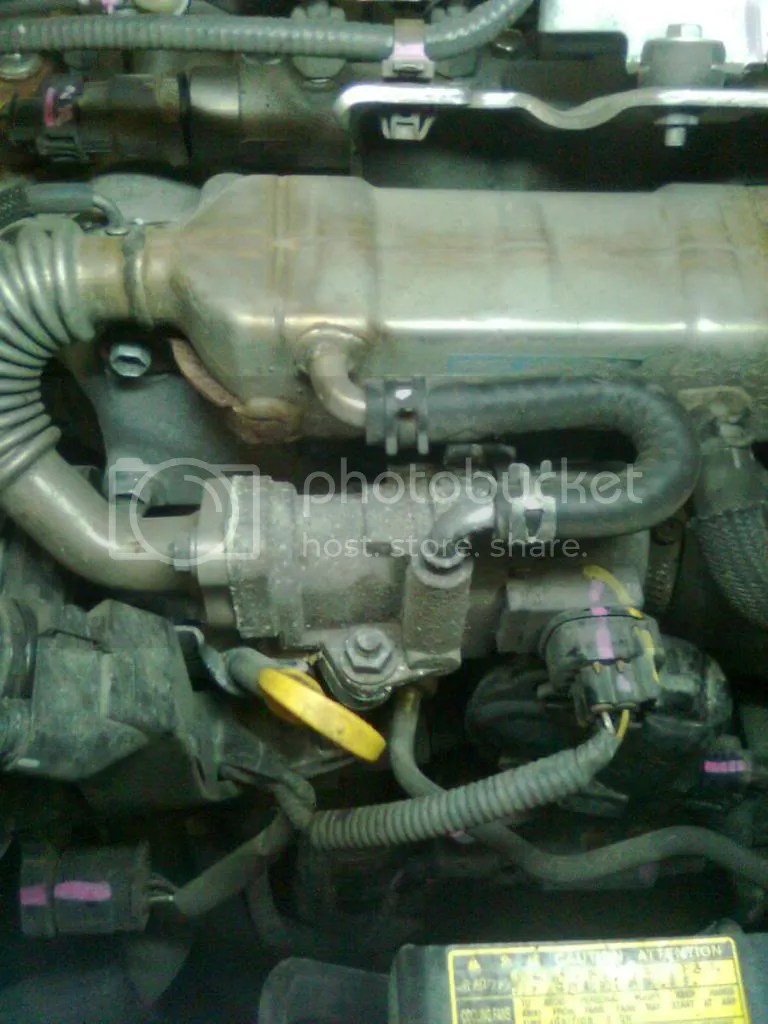 hight resolution of i have 125 000kms on the clock and it has a new fuel filter air filter oil filter at 118 000 kms