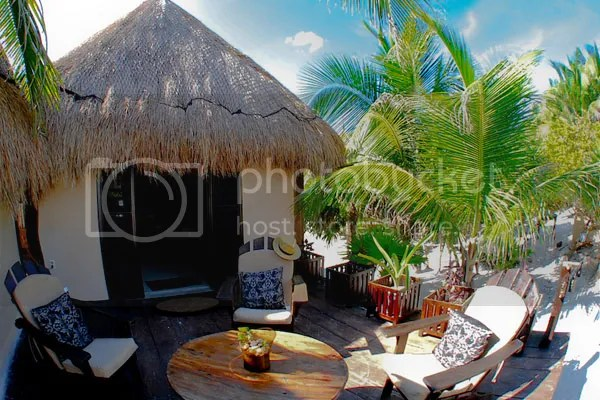 Living More Naturally Amp Affordably Tiny Houses In DC Vs Homes In Tulum Top Mexico Real Estate