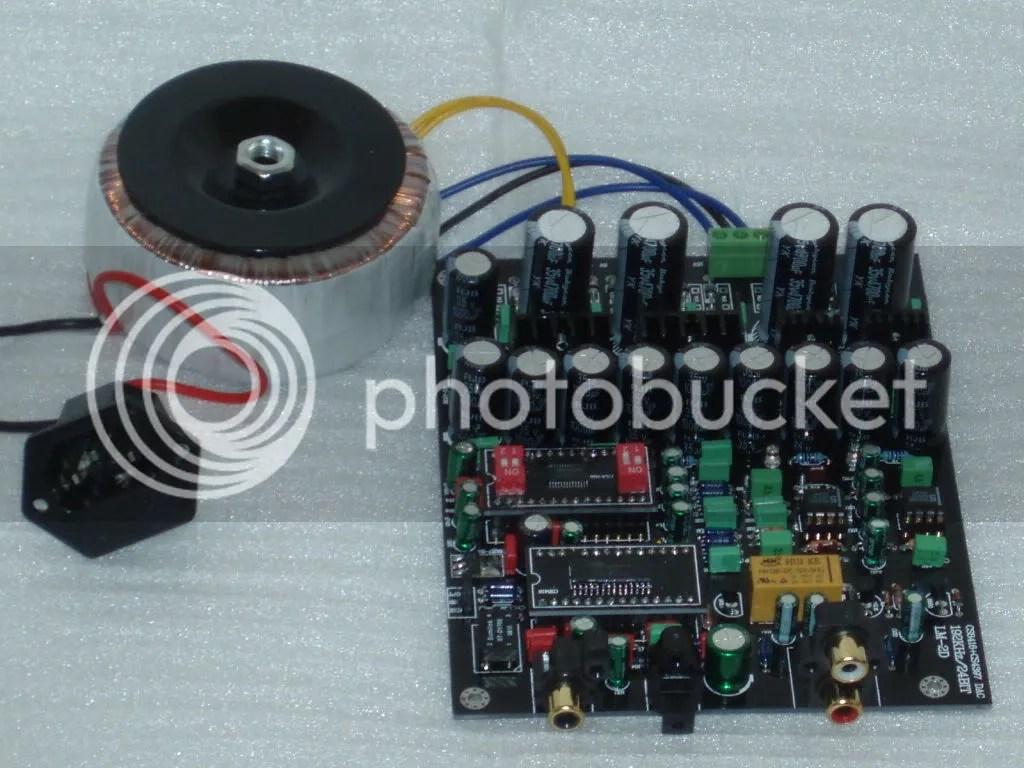 toroid wiring diagram [ 1024 x 768 Pixel ]