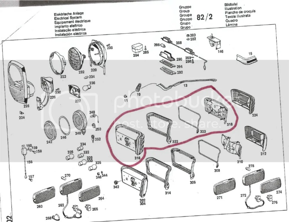 medium resolution of anyone know where to source these parts or does anyone have these parts for sale