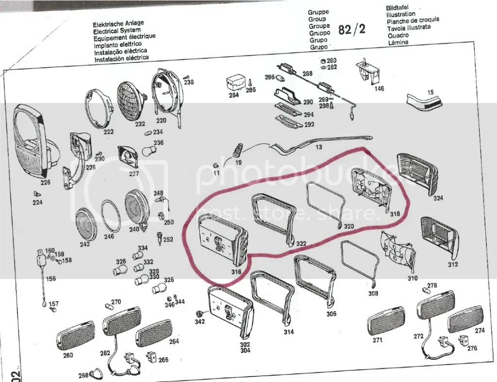 hight resolution of anyone know where to source these parts or does anyone have these parts for sale