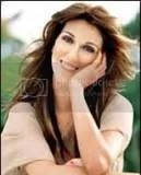 celine dion Pictures, Images and Photos