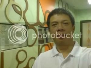 pbb confession 2008 june