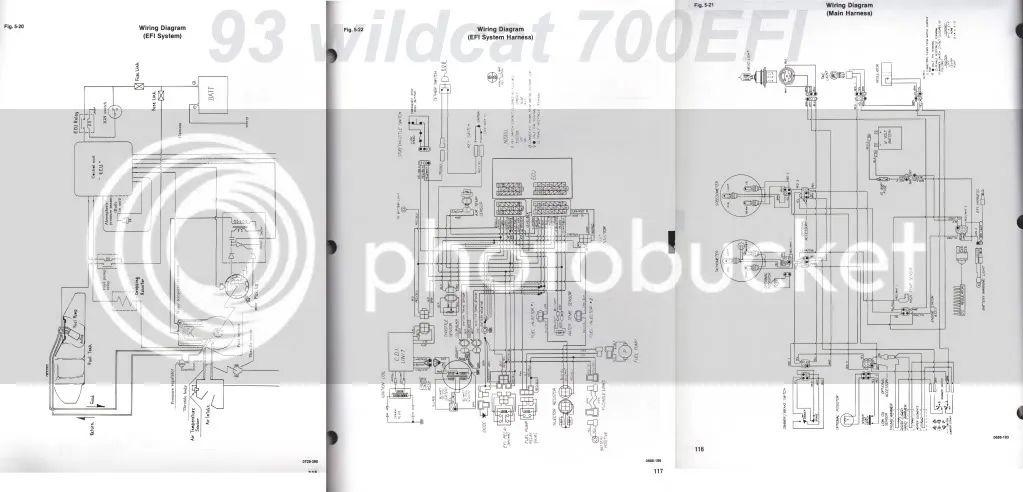 580 e wiring diagram
