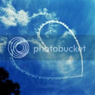 heart photo: heart heart.jpg