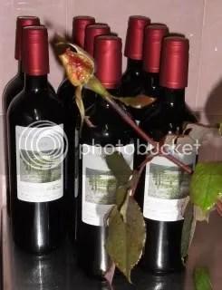 Piemonte wijn