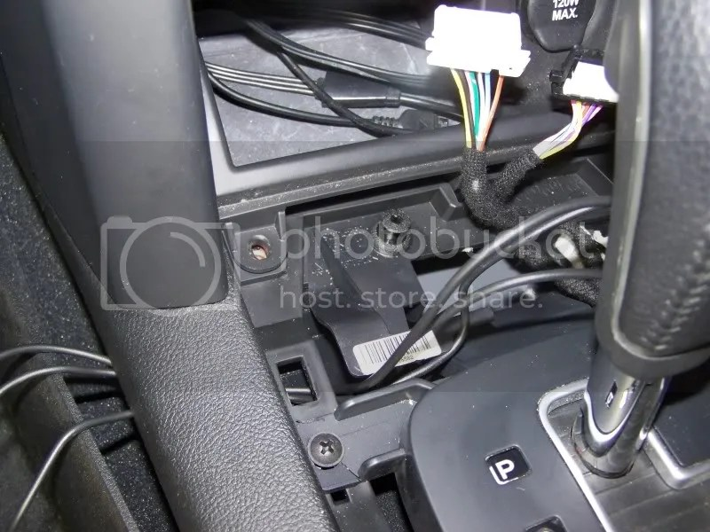G6 Wiring Diagram Pontiac G8 Seat Wiring Diagram Wiring Diagram For