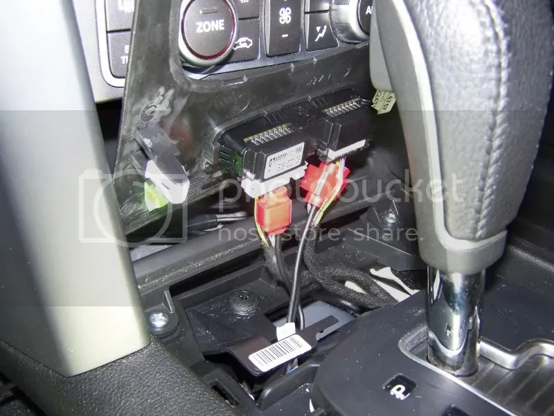 Wiring Diagram For Pontiac G8