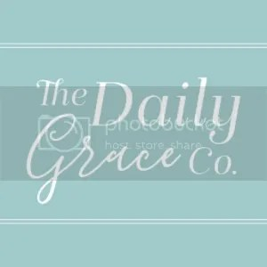 the daily grace co