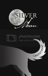 Silver Moon medium photo SIlverMooncover-1.jpg