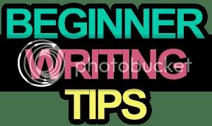 photo beginner writing tips smaller_zpsibt1smkt.png