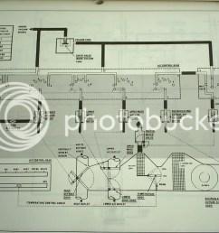 1972 elcamino a c diagram el camino central forum chevrolet el camino forums [ 1024 x 768 Pixel ]