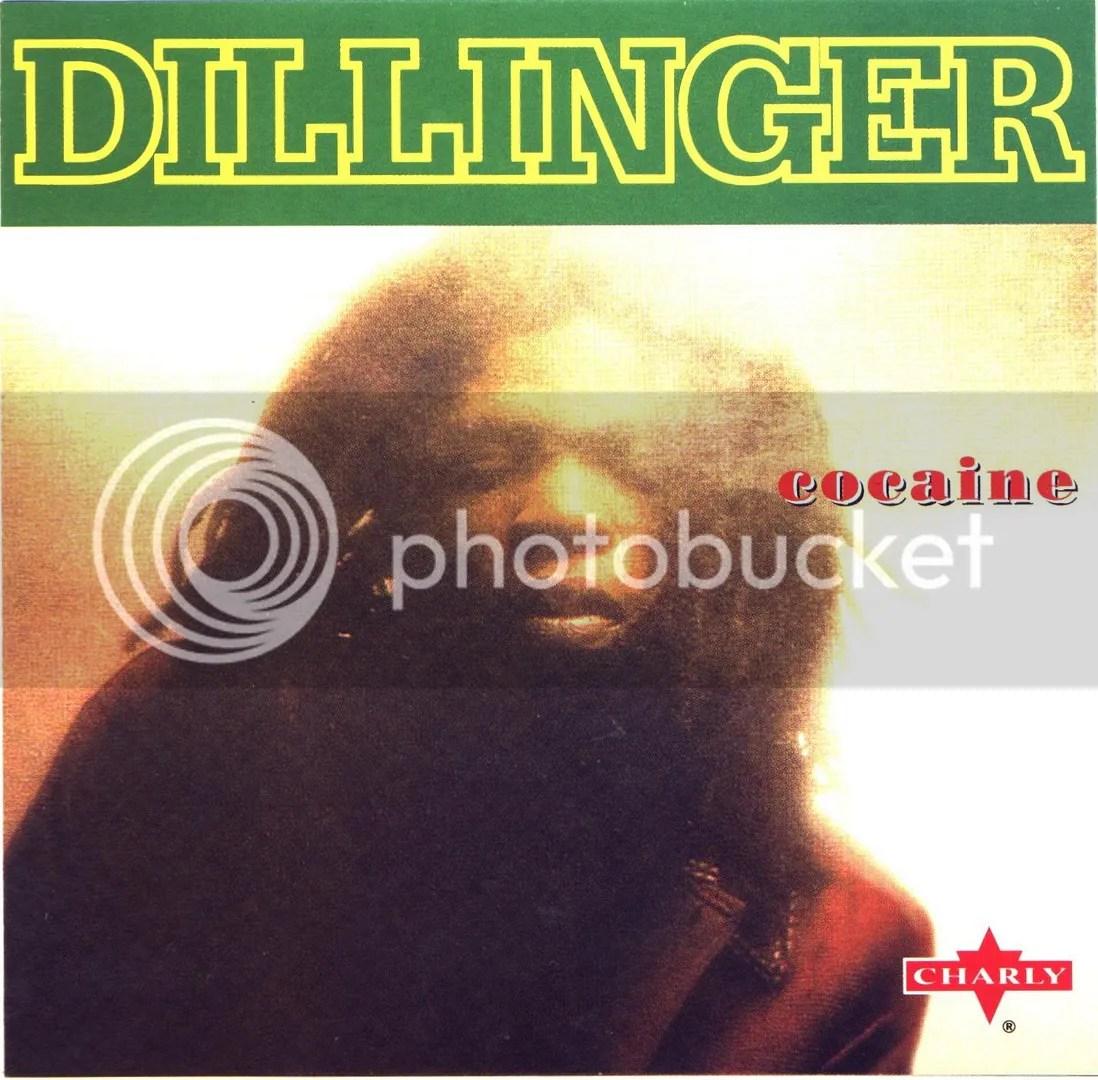 https://i0.wp.com/i256.photobucket.com/albums/hh190/jempley/00-dillinger-cocaine.jpg