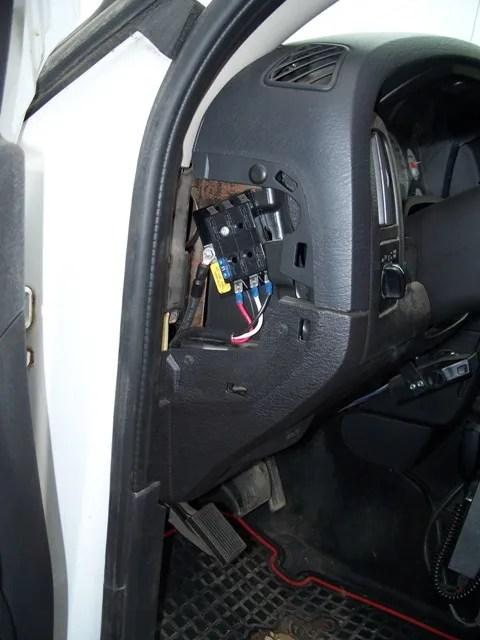 2016 dodge dart sxt wiring diagram 2000 gmc sierra 1500 headlight toyota camry 2010 cabin air filter location, toyota, get free image about