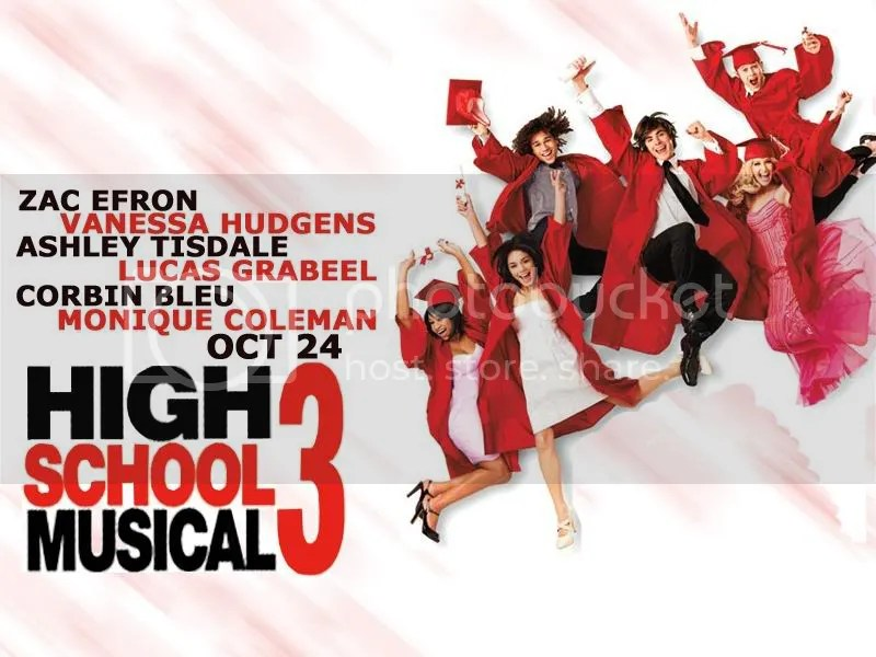 high school musical Pictures, Images and Photos