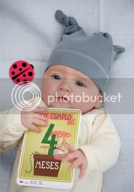 photo MILESTONE_cards_zps3hrhuy2b.jpg