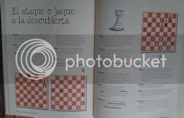 photo aprender-ajedrez-nintildeos-boolino-8_zpsdo5tlxkt.jpg