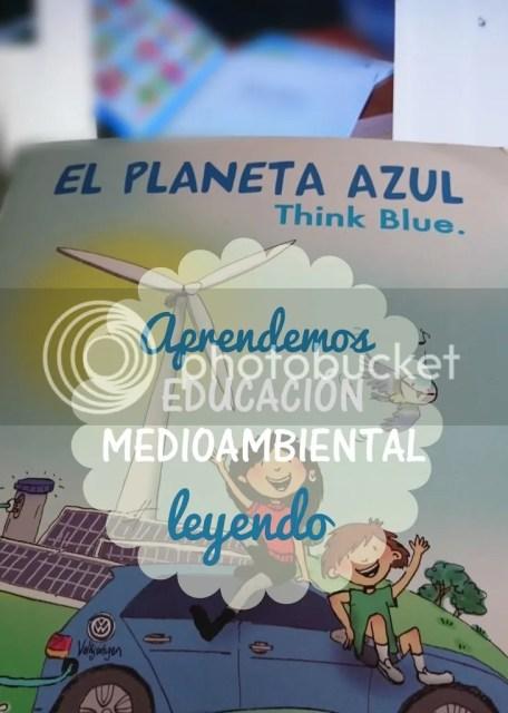 photo planeta-azul-portada5_zpsxd4cthln.jpg