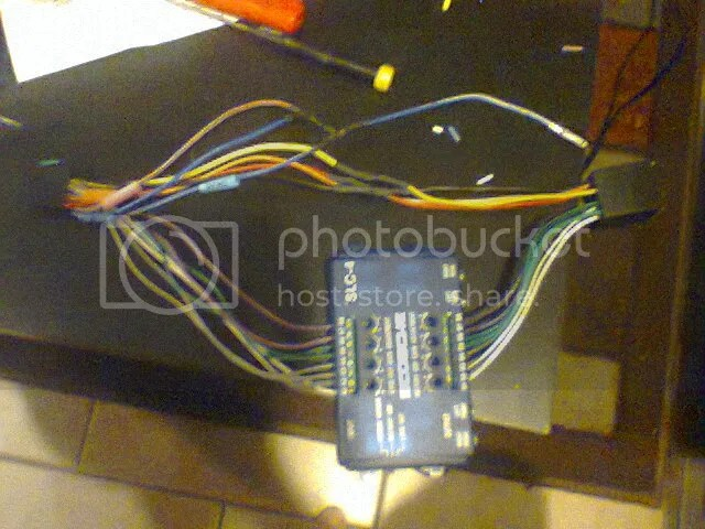 Wiring Diagram For Car Stereo Metra 70 1721 Harness Adapter Wiring