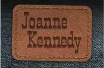 Joanne Kennedy