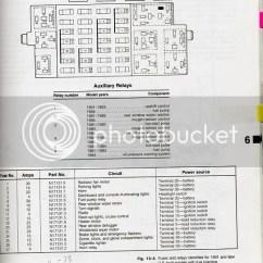 Seat Ibiza Mk4 Stereo Wiring Diagram Ford 8n Front Mount Fh Schwabenschamanen De Fr Fuse Box Detailed Rh 10 6 17 Camp Rock Electrical Mk5 Radio