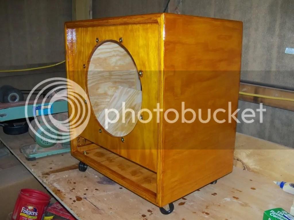 how to build plans for bass cabinet plans woodworking jet jointer planer combo eager96nre. Black Bedroom Furniture Sets. Home Design Ideas