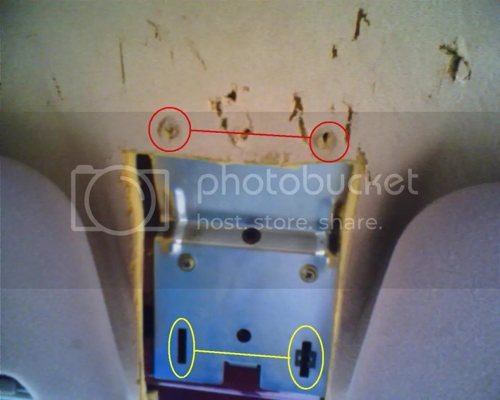hight resolution of ford explorer overhead console wiring