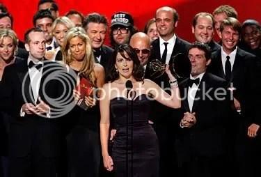 2008 Emmy Awards