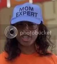 Mom Expert