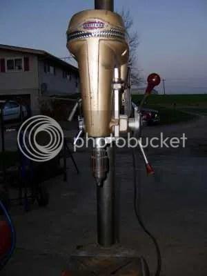 drill press cofusion