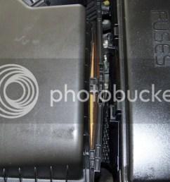 http i257 photobucket com albums h n 100 0678 jpg [ 1024 x 768 Pixel ]