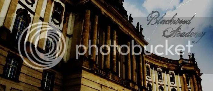 external image blad.jpg