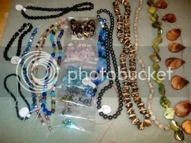 Rodney's Beads
