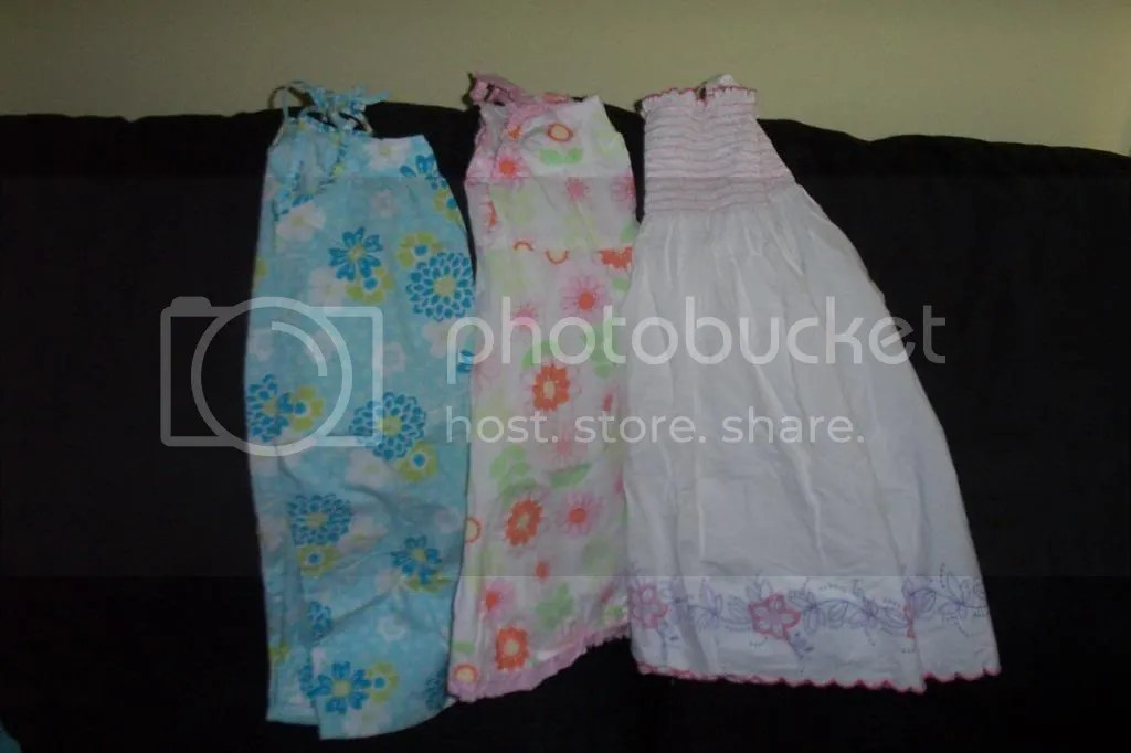 boutique dresses for infants
