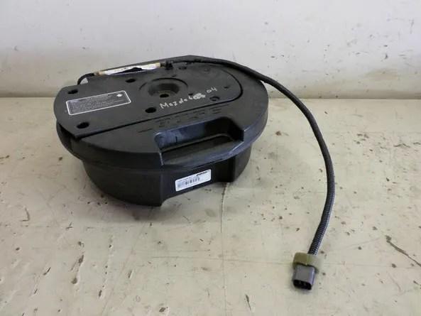 2004 mazda 6 bose subwoofer wiring diagram coffing hoist system location, mazda, free engine image for user manual download
